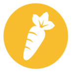 Rhénamap amap légumes