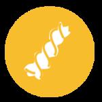Rhenamap pâtes fraîches