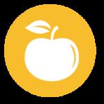 Amap Fruits