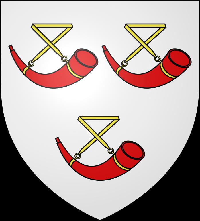 Heimsbrunn