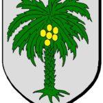 Logo Landser