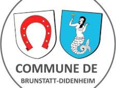 Brunstatt Didenheim