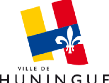 Huningue