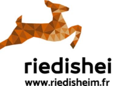 Riedisheim